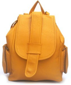 Vintage Mojo 12.5 L Backpack