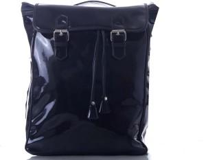 Shopharp panama noir 12 L Laptop Backpack