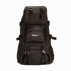 Comfy C.08 30 L Backpack