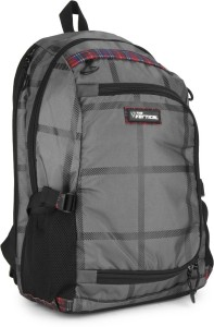 The Vertical CHEQUERED 29 L Laptop Backpack