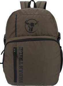 Urban Tribe Trinity Anti Theft 25 L Laptop Backpack