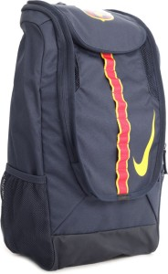 833548d7f494 Nike Backpack Purple Best Price in India