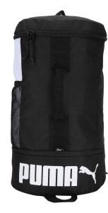 0daf70a7a5 Puma PUMA Sole Backpack Plus 21 L Laptop Backpack Black Best Price ...