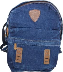 Honey Badger BPDF061 5 L Backpack