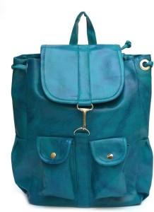 Alice Designer {bkp 247} 2.5 L Backpack