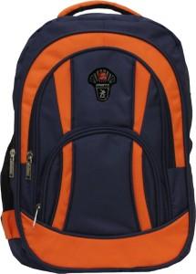 Starro Standard Size 20 L Backpack