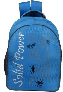 Lapaya-Raama Waterproof Backpack