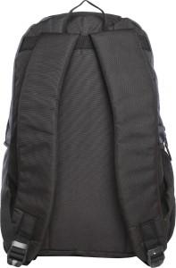 bbd7e1ed00 Zwart Basic 18 L Small Laptop Backpack Black Grey Best Price in ...