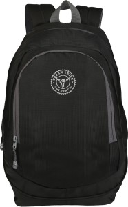 Urban Tribe Throttle 18 L Laptop Backpack