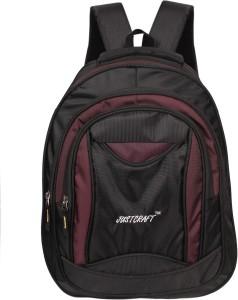 Justcraft Jupiter Plan 25 L Backpack