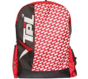 Zigaro TPL1 Backpack