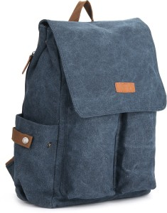 The Vertical DUNE 16 L Laptop Backpack