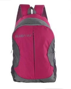 The Blue Pink Leonardo 4.5 L Backpack