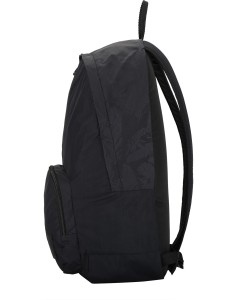 Puma Prime Backpack 13 L Laptop Backpack Black Best Price in India ... 6a19954e3c16b