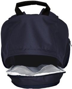 e43da8a0540e Nike All Access Fullfare 26 L Backpack Blue Best Price in India ...