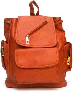 Alice Designer {bkp 33} 2.5 L Backpack