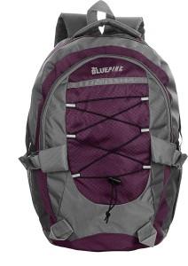 The Blue Pink TOM 20 L Backpack