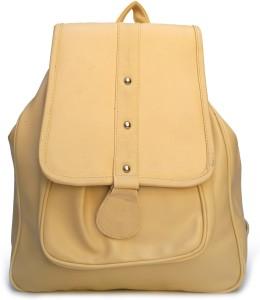 Alice Designer {bkp 22} 2.5 L Backpack