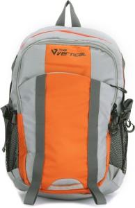 The Vertical VOYAGE 27 L Laptop Backpack