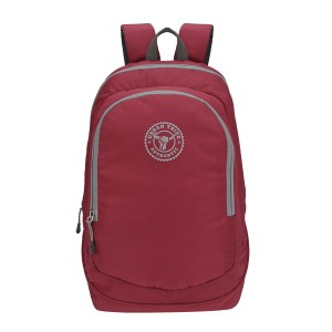 Urban Tribe Throttle 18 L Laptop Backpack
