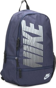 Nike Backpack Black Grey Best Price in India  af31f0726a4dc
