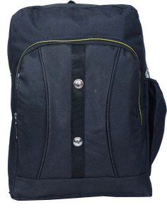3c0d21bef838 Sk Bags SB 43 YLW 37 L Backpack Yellow Best Price in India