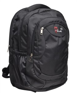 Hawai Comfy Multispace Medium Laptop Backpack