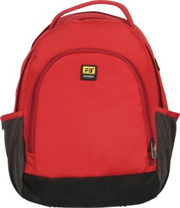 6560ea1e555703 FB Fashion SB 526 17 L Backpack Red Best Price in India | FB Fashion ...