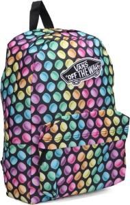 bd00ebf60cd VANS Backpacks Price in India | VANS Backpacks Compare Price List ...