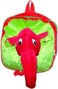 ehuntz Elephant School Bag
