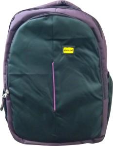 Sterling Backpack