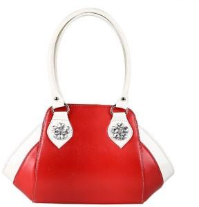 TAPPO Shoulder Bag