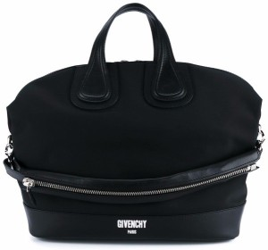 11a19a299bb1 Givenchy Weekender Black 25 inch Best Price in India