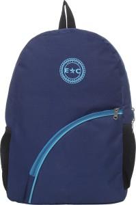 Estrella Companero Waterproof School Bag