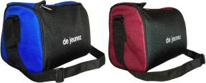 De Jeunez Waterproof Lunch Bag