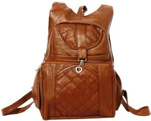 Estoss Waterproof Backpack