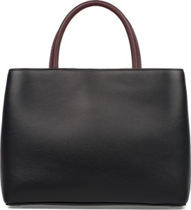 8bee6d900a0f Fendi Shoulder Bag Black Best Price in India