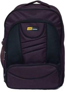 Yark School Bag Waterproof Backpack