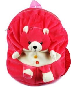 Kinder Buddy TBPHB 1.5 L Backpack