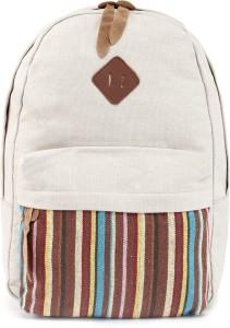 Baggabond Backpack