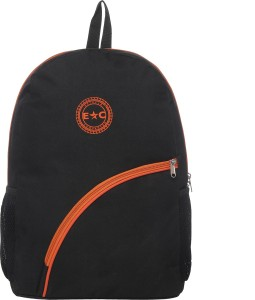 Estrella Companero Waterproof School Bag
