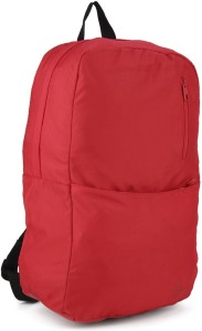 Adidas VERSATILE BLOCK 320 g Backpack available at Flipkart for Rs.950 51a96eb70fbc2