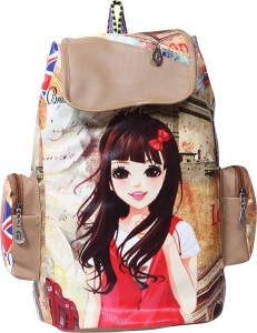 Gracetop Backpack