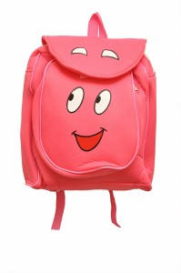 JRP Mart Backpack