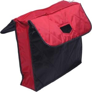 Inside Designs Waterproof Multipurpose Bag