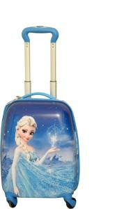 Gamme DISNEY FROZEN MAGIC Small Travel Bag