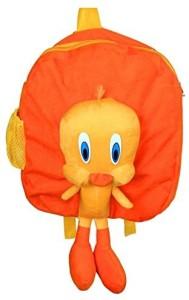 Vpra Mart Backpack