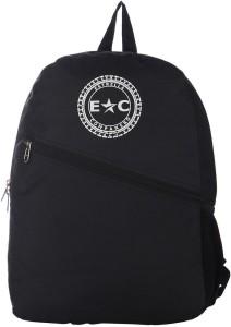 Estrella Companero Super 30 L Large Backpack