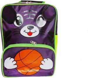 ehuntz Hello kitty Waterproof School Bag