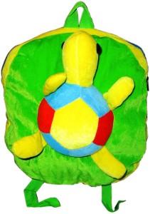 ehuntz Tortoise School Bag
